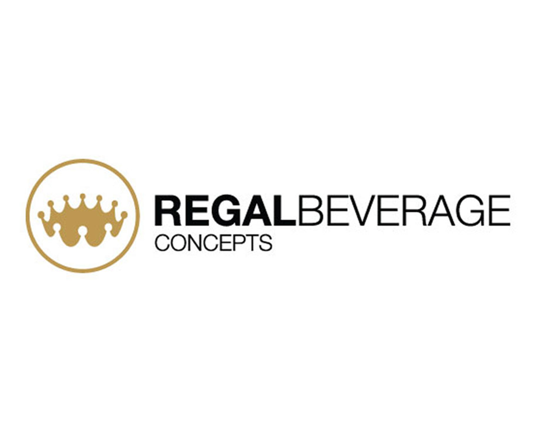 Regal-Logo-Gold-crown