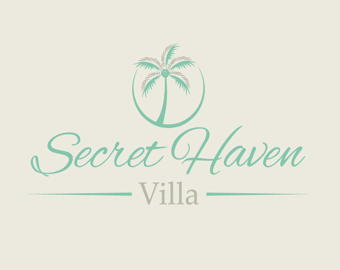 secrethavenlogo