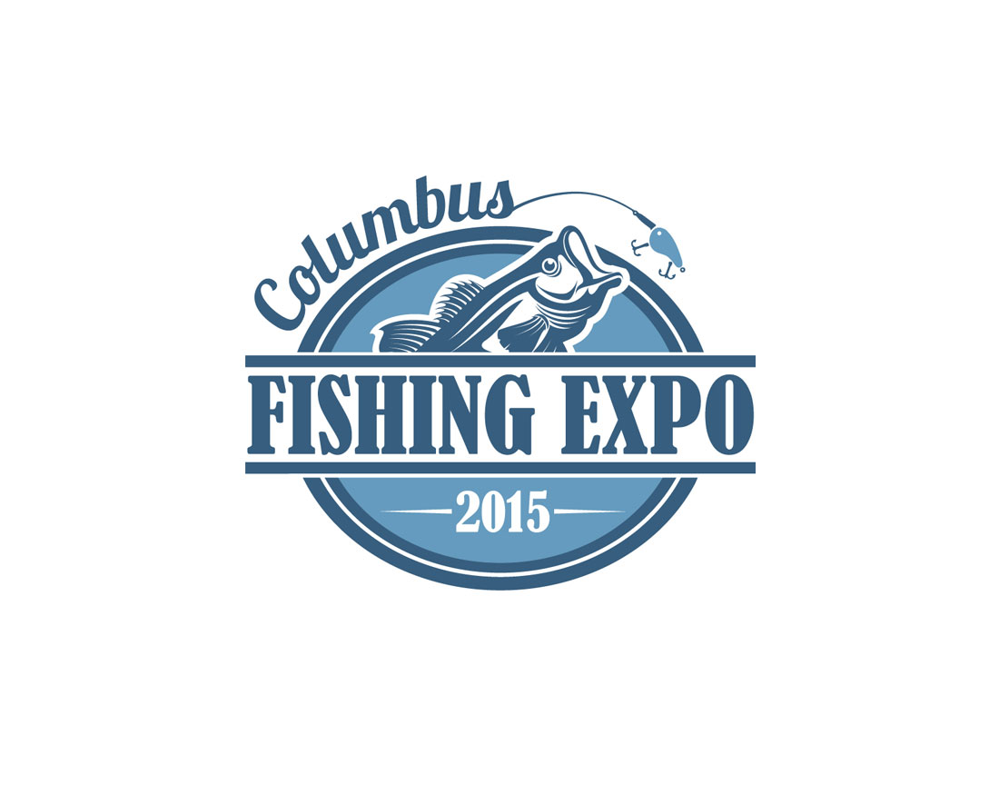 FishingExpo_Logo