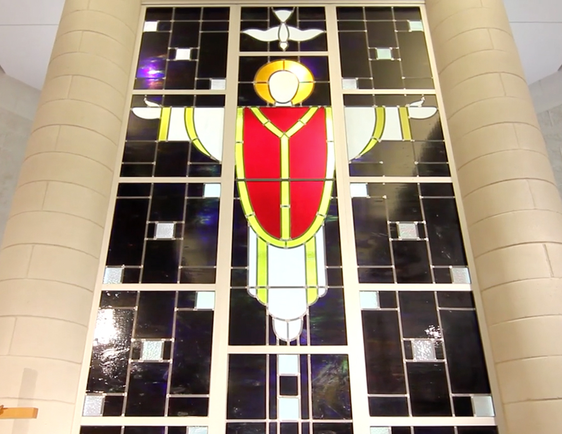 Detroit-Catholic-stain-glass