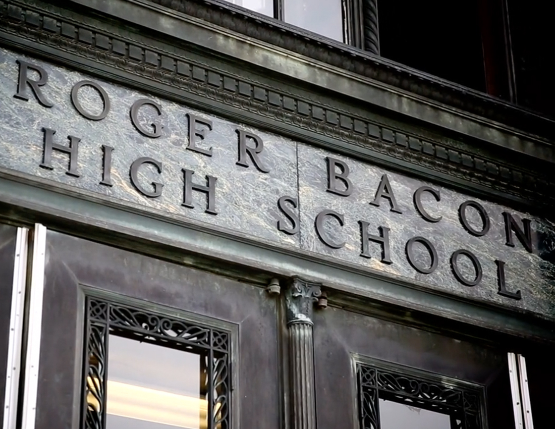 roger-bacon-school-2